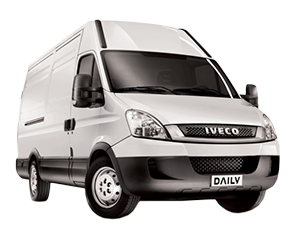 iveco-daily_2